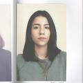Paola Livas (@paolalivas) Avatar