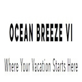 Ocean Breeze VI (@oceanbreezt) Avatar