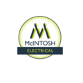 mcintoshelectricl@gmail.com (@mcintoshelectrical) Avatar