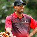 Masters 2018 Golf (@masterpgagolf) Avatar