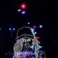 ℓαυяα яσѕє (@beautyofthebrokenxx) Avatar