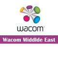 Wacomme  (@wacommetop) Avatar