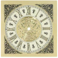 Small Clock Parts (@smallclockinserts) Avatar