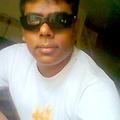 Rajen  (@rajenjaya) Avatar