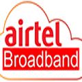Airtel broadband Chandigarh (@airtelbroadbandborg) Avatar