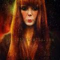 Christina VanGinkel (@ginkelmier) Avatar