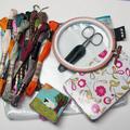 Embroidery Supplies (@oliviawilde2u) Avatar