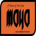 Maya Overseas Foods Inc. (@mayafoods) Avatar