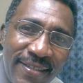 Ahmed Algaily (@ahmedalgaily) Avatar