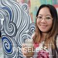 Christine Yau (@christineyau) Avatar