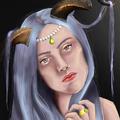 Wlfrano G (@fanog8m) Avatar