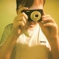 (@nojusgriksas) Avatar