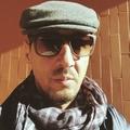 Mariano Silletti (@marianosilletti) Avatar