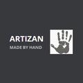 Artizan Made (@artizanmade) Avatar