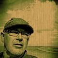 Wim Hout (@wimhoutman) Avatar