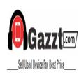 Gazzt.com (@gazzt) Avatar