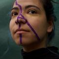 Stephanie Sierra (@stephaniesierra) Avatar