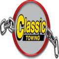 Heavy Duty Semi Towing (@heavydutysemitowing) Avatar