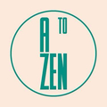 A To Zen Therapies (@atozentherapies) Avatar