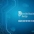 B (@blockchain_help) Avatar