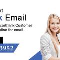 EarthLink Customer Care 1844-762-3952 (@gwenstefani6) Avatar