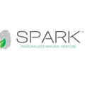 My Spark Health (@mysparkhealth) Avatar