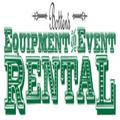 Botten's Equipment and Event Rental (@bottensrental) Avatar