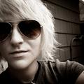 Taylor (@goodcareermove) Avatar