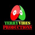 TerryVibes (@terryvibes) Avatar