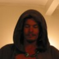 Raven Heathen (@raven_heathen) Avatar