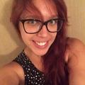Veronica (@vero749) Avatar