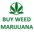 (@buyweedmarijuana) Avatar