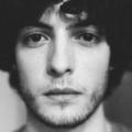Quentin Merabet (@quentinmerabet) Avatar