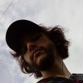 Johta (@johta12) Avatar