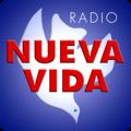 Radio Nueva Vida (@radionuevavida) Avatar