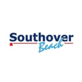 Southover Beach Apartments (@southoverbeachapartments) Avatar