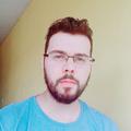 Caio Felps (@caiofelps) Avatar