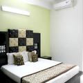 Service Apartments Delhi (@serviceapartments) Avatar