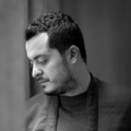 Michele Amoruso (@micheleamoruso) Avatar