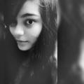Meera  (@meeramishra) Avatar