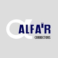 Alfar Co (@alfarconnectors) Avatar