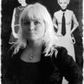 Birgitta Sundström Jansdotter (@birgittasundstromjansdotter) Avatar