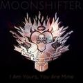 Moonsh (@moonshifter) Avatar