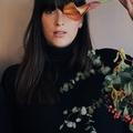 Natascha Brandt  (@biteoflight) Avatar