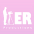 ER Productions (@erproductions1) Avatar