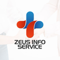 Zeus Info Service (@zeusinfoservice) Avatar