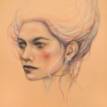 Ana Kurist (@anakurist) Avatar