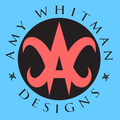 Amy Whitman (@algwhitman) Avatar