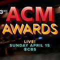 ACM Awards 2018 | Live Stream (@acmawards2018) Avatar
