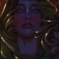 Damir (@veuliahart) Avatar